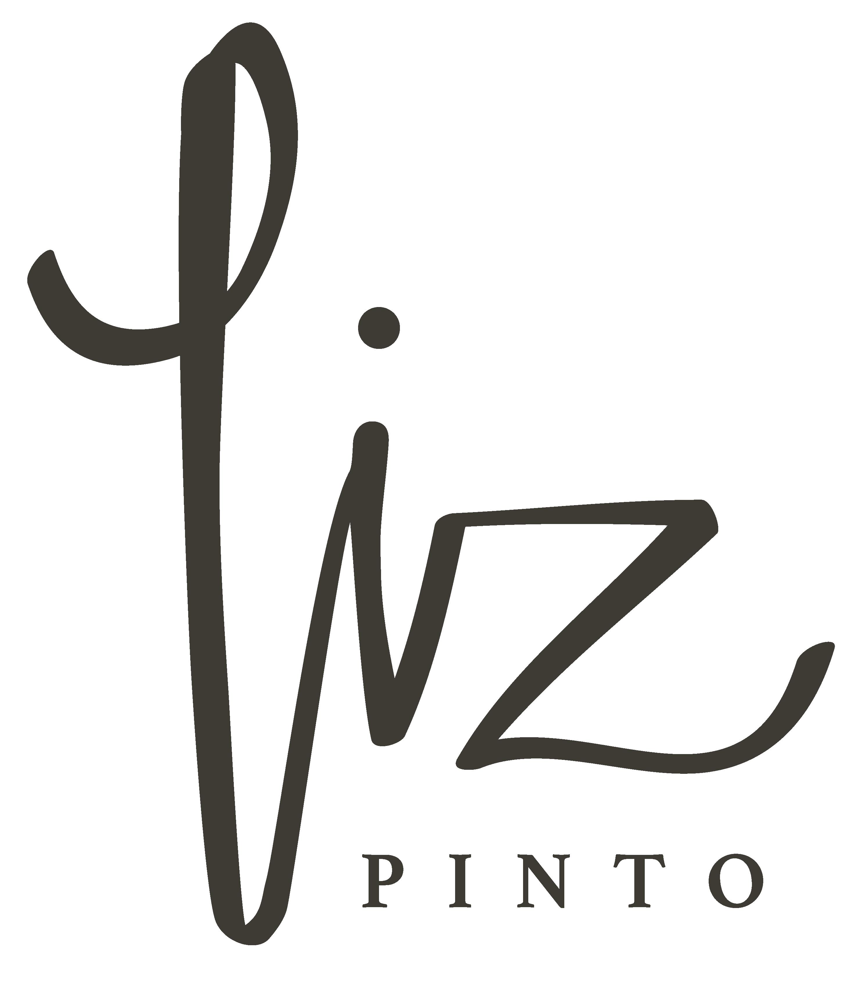 Liz Pinto